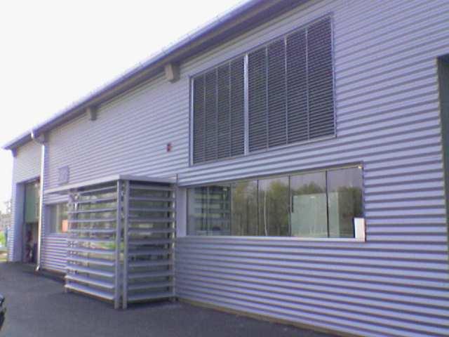 ELG FWZ_Eingang_Foto(192)
