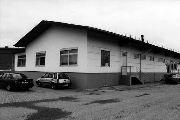 ELG_Büroumbau_Bestand_front