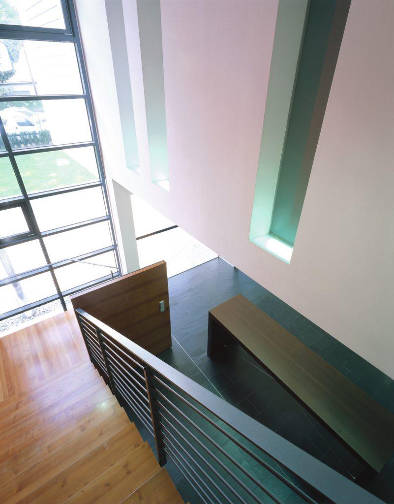 Ventrex_Büro_Treppe_2