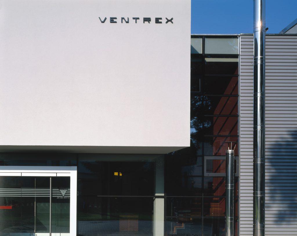 Ventrex_aussen_2