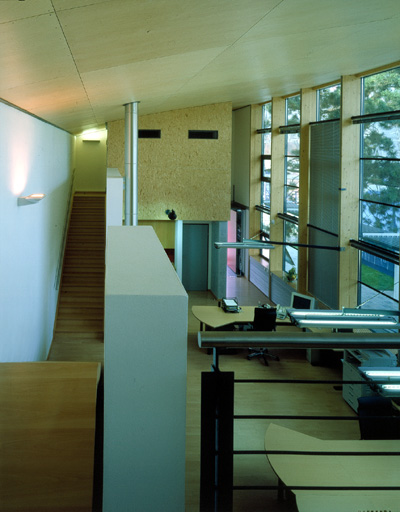 Wiener_Riesenrad_Büro