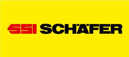 ssi-schaefer-189